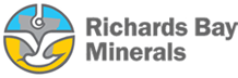 Richards Bay Minerals