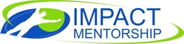 impact-mentorship-logo