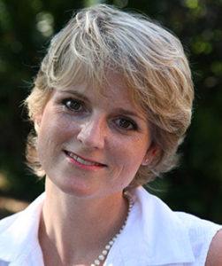 Denise Pitot